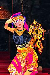 RST_D300_0068_Indonesia_17_061.jpg