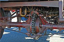1906-chain-Cad.jpg