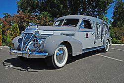 1939-Cad.jpg