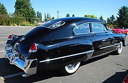 1949-Cad.jpg