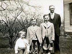 Three_Boys_Grandpa.jpg