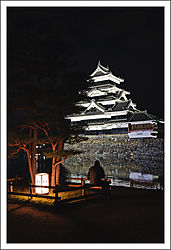Matsumoto_Castle1.jpg