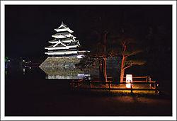 Matsumoto_Night1.jpg