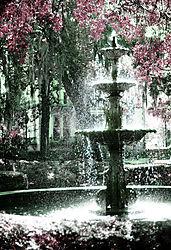 Savanah_Fountain.JPG