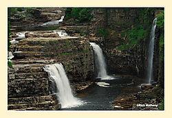 Au-Sable-Falls.jpg