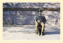FDR-Memorial1.jpg