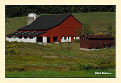 Garrett-County-Barns.jpg