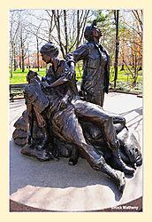 Vietnam-War-Memorial2.jpg