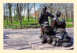Vietnam-War-Memorial3.jpg
