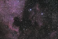 Master_NGC7000_B_small.jpg