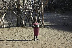 Safari_14.jpg