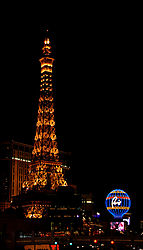PARIS_LAS_VEGAS_TOPS.jpg