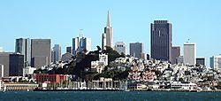 PANORAMA_SAN_FRANCISCO_2.jpg