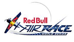 red_bull_air_race_logo.jpg