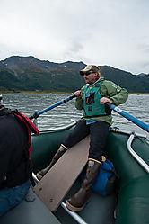 20090911_162339_Our_boat_motor.jpg