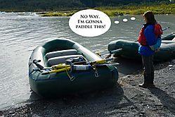 Is-the-raft-safe_6242-L-v2.jpg