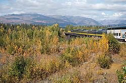 20090906_133914_Alaska_Railroad_Train_crossing_Hurricane_Gulch.jpg