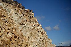 20090907_160138_Landscape_in_Denali.jpg