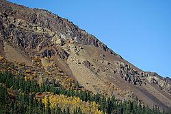 20090907_163303_Landscape_in_Denali_National_Park.jpg