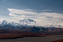 20090908_130243_Mt_McKinley_from_Eilson_Visitor_Center_33_0_miles_away_.jpg