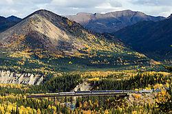 20090909_153400_Alaska_Railroad_Train_crosses_over_Riley_Creek_.jpg