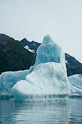 20090911_152454_Iceberg.jpg