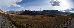 Alaska-Range-Red-Moutain_Panorama1-M.jpg