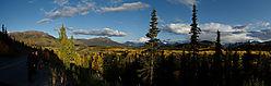 Aspen_4810-Panorama-S.jpg