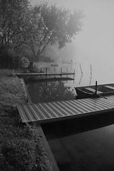 Cottage_Dawn_Revised_1.jpg