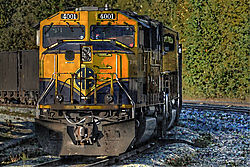 Passing_Train_ANPAT_9.jpg