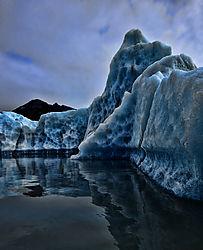 Spencer_Lake_Glacier.jpg