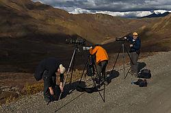 3-long-lensm.jpg