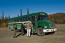 Denali-Park-bus_4703M.jpg