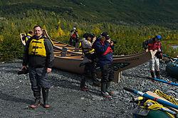 Raft_6245m.jpg