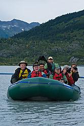 Raft_6393m.jpg