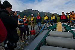 Ready-4-the-raft_6248.jpg