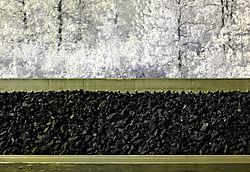 Coal_Train_.jpg