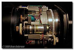 Lens3-nk.jpg