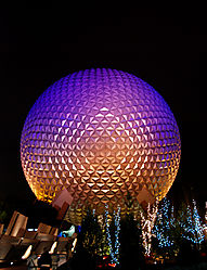 EPCOT_SPHERE_NIGHT_1.jpg