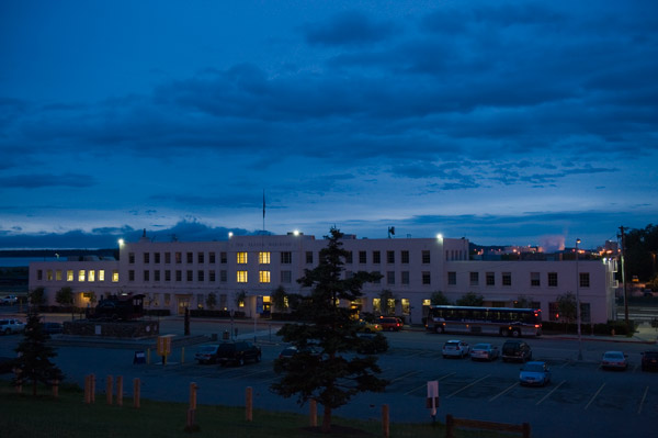 Anchorage-Train-Station_3355-S