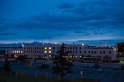Anchorage-Train-Station_3355-S.jpg