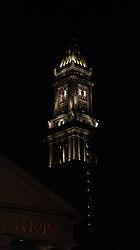 BOSTON_TOWER.jpg