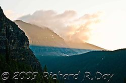 SunriseLogan-Pass-1841wtmk.jpg