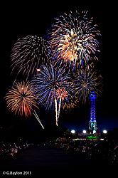 Fireworks_KingsIsle_001.jpg