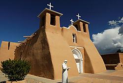St_Francis_Taos.JPG
