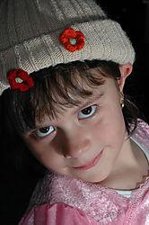 MARIANA_SOMBRA_IZQ.jpg