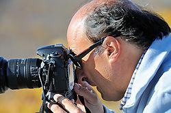 AJE-20090907-210738-0562_-_Luis_Ribeirinho_Soares_luisrib_.jpg