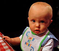Aidan_ordering_from_the_menu.jpg