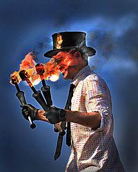 Man_Thats_Hot_Sm2.jpg