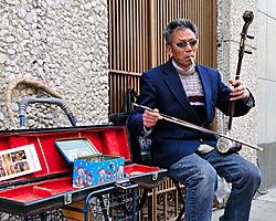 SanFran_musicman-nik_10-09_people.jpg